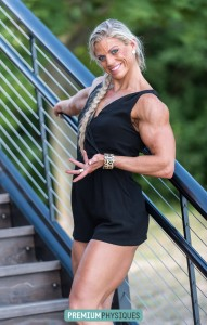 Join PremiumPhysiques now for stunning Olympian, Autumn Swansen!