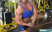 Brooke-FitNation-1