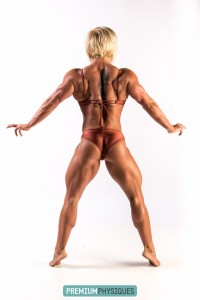 Here's a little SNEAK PREVIEW of our next page coming to PremiumPhysiques.com - the amazing Brooke Walker!