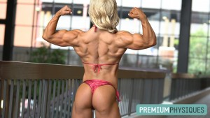 Stunningly perfect!  Join PremiumPhysiques now for the incomparable Carli Terepka!