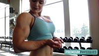 Danielle-Mastro-2-117