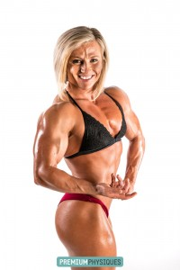 New Studio shoot of Brooklyn Torrance Walker coming soon to PremiumPhysiques - JOIN NOW!
