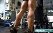 PP-Beefnuggette-USA-Gym-119