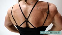 PP-Beefunuggette-EvocativeStudios-109