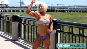 Our final clip from the 2015 Charleston Shoot with Brooke Walker has been added. Join Now for a ton of amazing videos on this page!