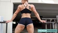 PP-DanielleMastro-1-113