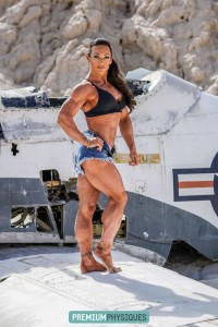 HOLY SHIT - LOOK at those enormous calves - the BEST ever!!!!  Join now for the amazing Jill Diorio!