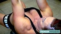 PP-Katie-JerseyGym-108