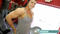 PP-SaraButler-Gym-100