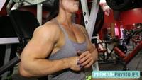 PP-SaraButler-Gym-103