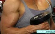 PP-SaraButler-Gym-105