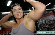 PP-SaraButler-Gym-106