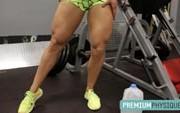 PP-SaraButler-Gym-111